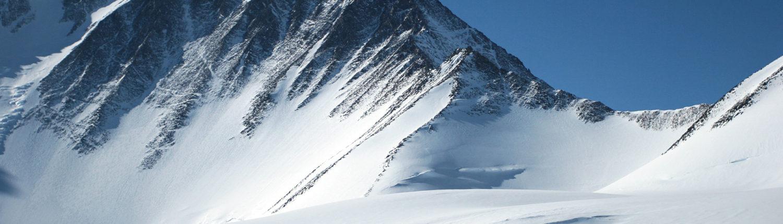 Wyprawa na Masyw Vinsona
